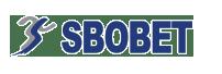 SOCCERBET88 | Taruhan Olahraga dan Live Kasino Asia. Gabung dan Menang Sekarang juga!
